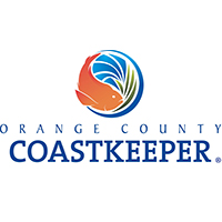 Orange County Coastkeeper logo
