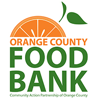 OC Food Bank logo